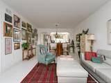 7739 Southampton Terrace - Photo 26