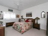 7739 Southampton Terrace - Photo 27