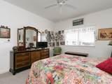 7739 Southampton Terrace - Photo 28