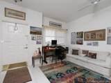 7739 Southampton Terrace - Photo 3