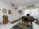 7739 Southampton Terrace - Photo 4