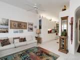 7739 Southampton Terrace - Photo 5