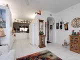 7739 Southampton Terrace - Photo 6
