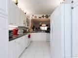 7739 Southampton Terrace - Photo 8