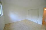 14500 88th Ave - Photo 13