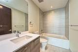 5000 Island Estates Dr - Photo 14