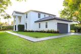 9419 54th Doral Cir Ln - Photo 6