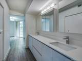 8888 Collins Ave - Photo 11