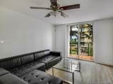 8888 Collins Ave - Photo 2