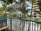 8888 Collins Ave - Photo 5
