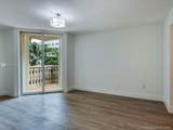 8888 Collins Ave - Photo 7