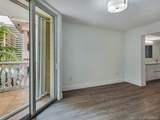 8888 Collins Ave - Photo 8