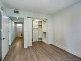 8888 Collins Ave - Photo 9