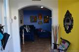 4022 156 Ave - Photo 5