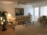 161 10th Ave - Photo 12