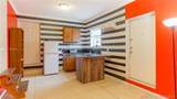 14620 13th Ave - Photo 16