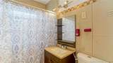 14620 13th Ave - Photo 17