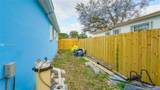 14620 13th Ave - Photo 21