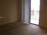 8540 133rd Avenue Rd - Photo 11