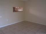 8540 133rd Avenue Rd - Photo 7