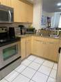 2961 185th St - Photo 21