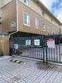 2961 185th St - Photo 30
