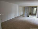 8215 24th St - Photo 11