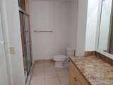 8215 24th St - Photo 14