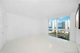 200 Sunny Isles Blvd - Photo 8