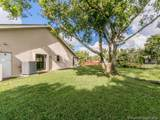 1131 93rd Ave - Photo 40