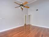 1131 93rd Ave - Photo 53