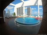 500 Brickell Ave - Photo 1