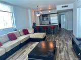 500 Brickell Ave - Photo 5