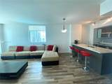 500 Brickell Ave - Photo 6