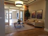 9348 33rd Ave - Photo 42