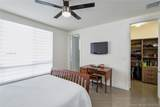 6650 105th Ave - Photo 10