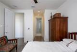 6650 105th Ave - Photo 12