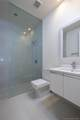 6650 105th Ave - Photo 13