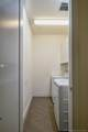 6650 105th Ave - Photo 14