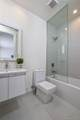 6650 105th Ave - Photo 15