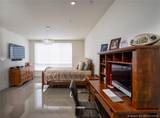 6650 105th Ave - Photo 16
