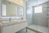 6650 105th Ave - Photo 18