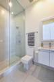 6650 105th Ave - Photo 19