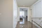 6650 105th Ave - Photo 8