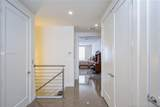 6650 105th Ave - Photo 9