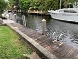 2642 Key Largo Ln - Photo 34