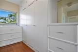 10281 Bay Harbor Dr - Photo 10