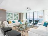 19575 Collins Ave - Photo 1