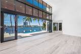 16470 30th Ave - Photo 12