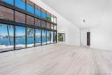 16470 30th Ave - Photo 13